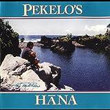 Pekelo's Hana Jam