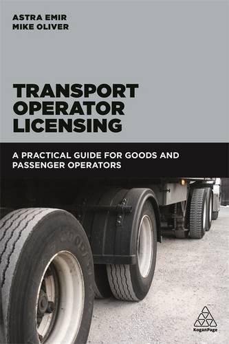 transport-operator-licensing