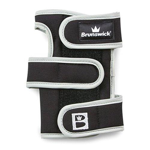Preisvergleich Produktbild Brunswick Shot Repeater Handgelenkstütze Bowling Rechtshand Large (L)