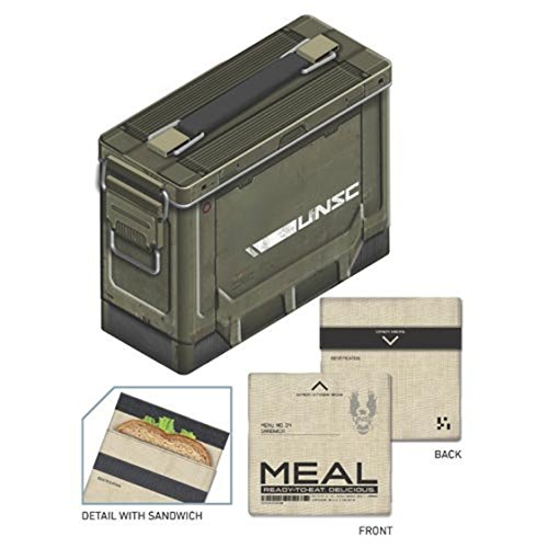 halo-4-valisette-lunchbox-ammo-crate