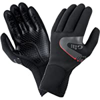 Gill Neoprene Winter JUNIOR Glove 3mm 7671J