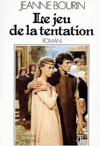 La Chambre Des Dames [Pdf/ePub] eBook
