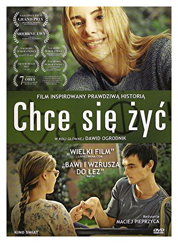chce-sie-zyc-life-is-beautiful-pal-dvd-region-all-polish-import-with-english-subtitles