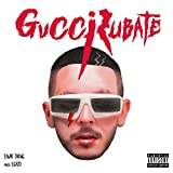 Gucci rubate [Explicit]