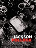 Jackson Pollock: Works from the Museum of Modern Art, New York, and from European Collections by Volkmar Essers (2003-05-01)