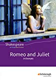 Shakespeare on Stage and Screen: Romeo and Juliet in Excerpts: Schülerband