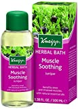 Kneipp Muscle Soother (Juniper) Herbal Bath