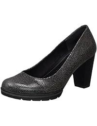 Marco Tozzi Premio 22436, Zapatos de Tacón para Mujer