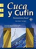 Cuca y Cufin. Tratamiento fiscal 2017
