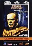 Nostradamus ou le prophète en son pays