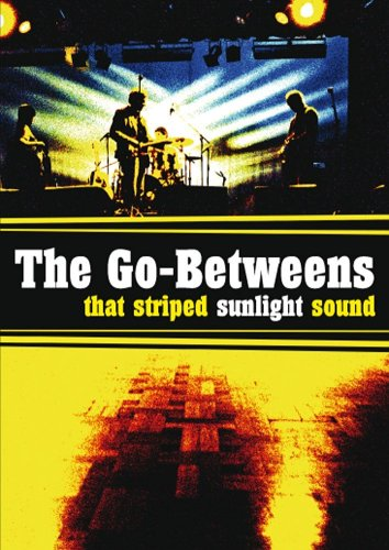 the-go-betweens-that-striped-sunlight-sound-audio-cd