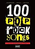 100 Pop Rock Songs + 5 CDs -
