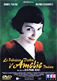 Le fabuleux destin d'Amélie Poulain [Édition Single]