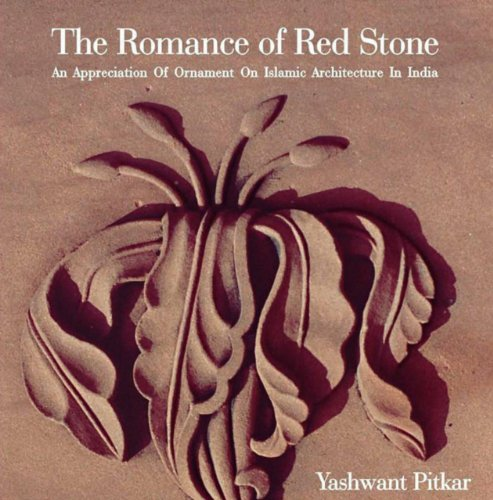 the-romance-of-red-stone