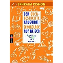 Kishons beste Spaßgeschichten für Kinder