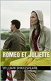 ROMEO ET JULIETTE - Format Kindle - 1,71 €