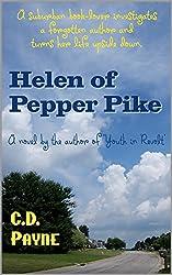 Helen of Pepper Pike