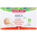 Super Diet - Maca bio