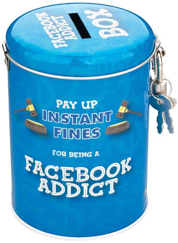 boxer-gifts-instant-fines-pay-up-tin-facebook-addict