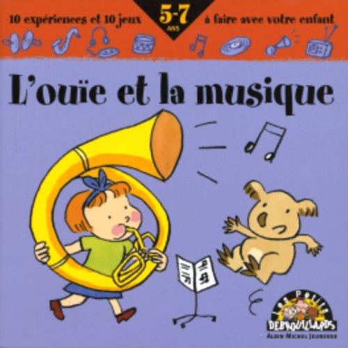 """<a href=""""/node/10946"""">L'ouïe et la musique</a>"""