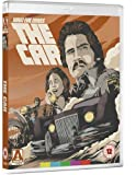The Car [Blu-ray] [UK Import]