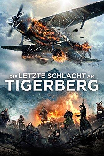 die-letzte-schlacht-am-tigerberg