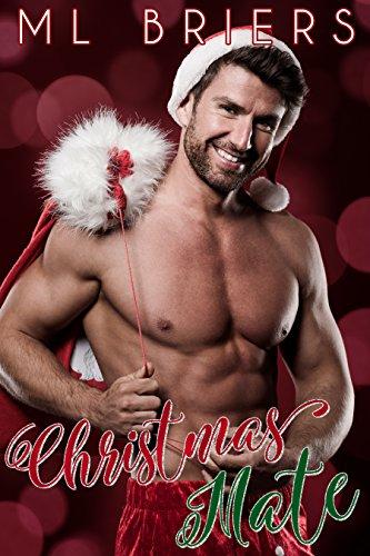 Christmas Mate (Book One)