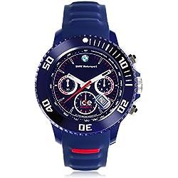 Reloj ICE-Watch para Hombre 001475