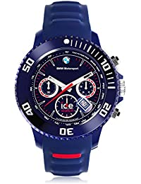 ICE-Watch 1474 Herren Armbanduhr
