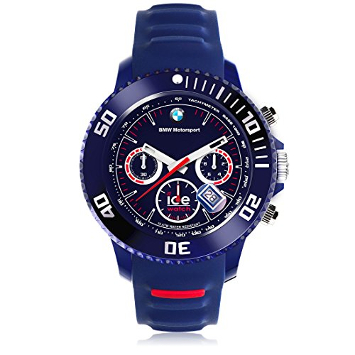 Ice-Watch Quarzo Orologio da Polso 001475