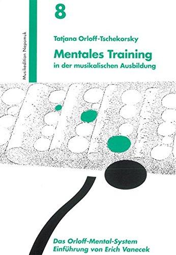 Mentales Training (MN 708)