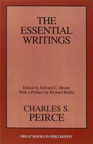 The Essential Writings (Great Books in Philosophy)