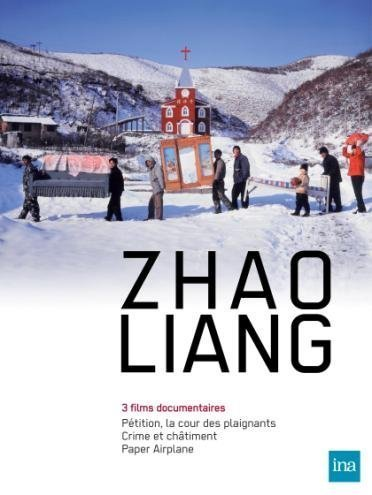 zhao-liang-collection-3-dvd-box-set-shangfang-petition-crime-and-punishment-paper-airplane-non-usa-f