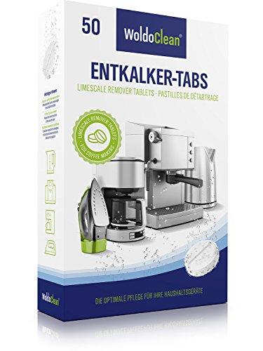 woldoclean-50x-entkalker-tabletten-entkalkertabs-fur-kaffeevollautomaten-kaffeemaschinen-und-wasserk