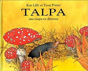 "Afficher ""Talpa"""