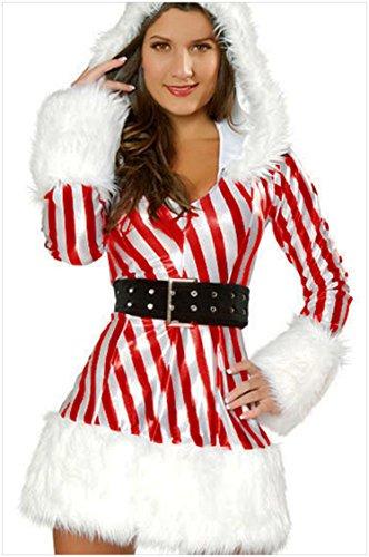 de-nouvelles-rayures-rouges-et-blanches-sexy-de-nol-capuchon-doux-mignon-costumes-de-nol
