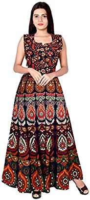 Monique Women's Maxi D