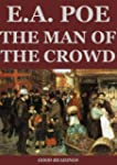 The Man of the Crowd (Annotated) (Eng...