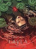 Layla - Tome 0 - Conte des marais écarlates