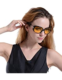 Sunglasses store on Amazon.co.uk