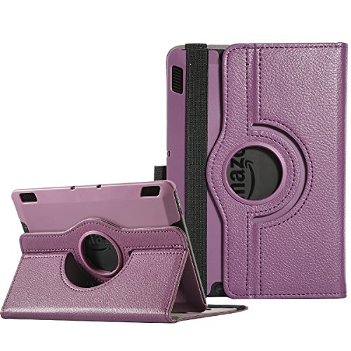 kindle-fire-hdx-7-case-ulak-360-rotating-pu-leather-case-cover-for-amazon-kindle-fire-hdx-7-inch-201