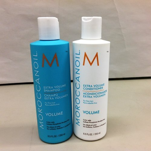 moroccanoil-extra-volume-250ml-shampoo-250ml-conditioner-combo-by-beautycentre