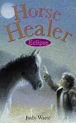 Eclipse (Horse Healer)