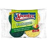 Spontex–frotaspon Stop Graisse–[Pack de 5]