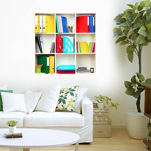 chenooxx-3d-fenster-malerei-wand-aufkleber-wallpaper-schlafzimmer-wohnzimmer-fernseher-sofa-hintergr