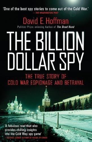 the-billion-dollar-spy