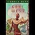 Gone West (A Daisy Dalrymple Mystery)