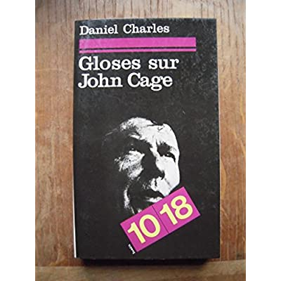 Mémoire et oubli au temps de la Renaissance - actes du colloque de Paris 8-9 décembre 2000 et 9-10 mars 2001