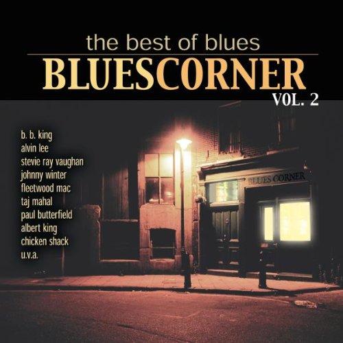 Preisvergleich Produktbild Blues Corner 2