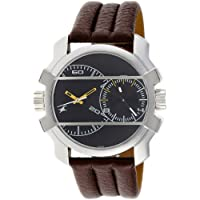 9930757a92aff7 Fastrack Watches  Buy FastTrack Watches for Men   Women online at ...